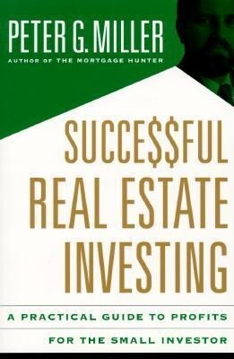 Successful Real Estate Investing als Taschenbuch