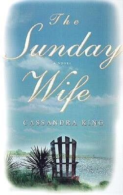 The Sunday Wife als Buch (gebunden)