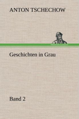 Geschichten in Grau als Buch (gebunden)