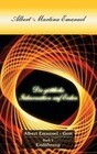 Albert-Martina Emanuel - Die Göttliche Inkarnation auf Erden, Buch 1
