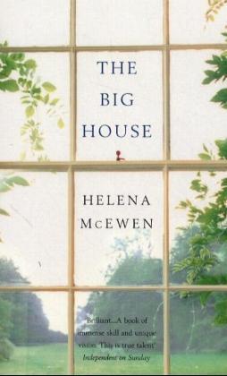 The Big House als Taschenbuch