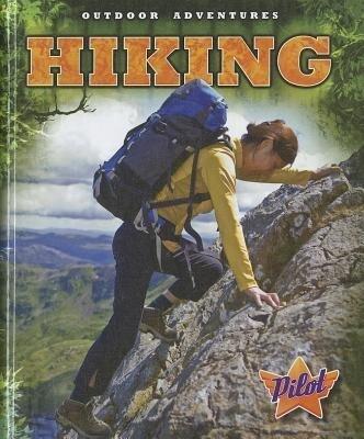 Hiking als Buch (gebunden)