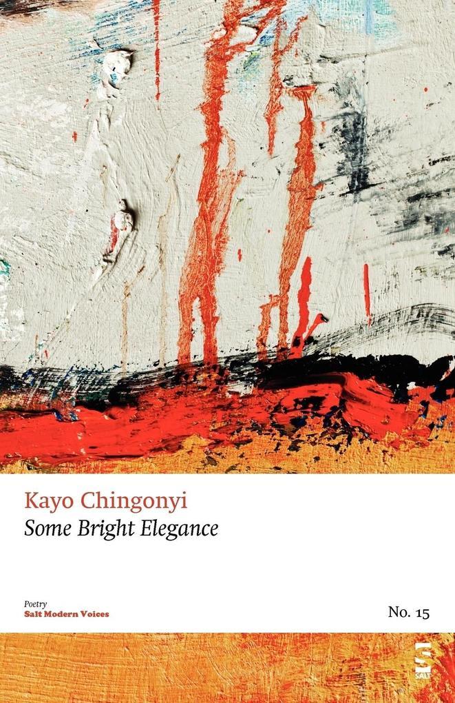 Some Bright Elegance als Buch (kartoniert)