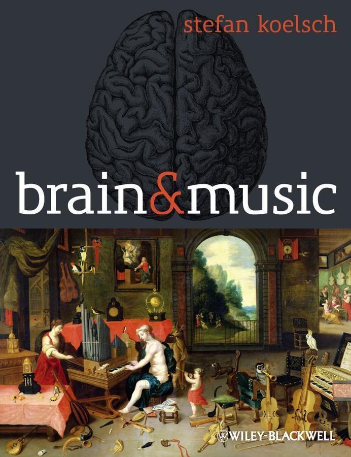 Brain and Music als eBook epub