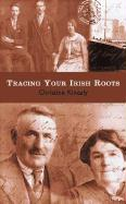 Tracing Your Irish Roots als Taschenbuch