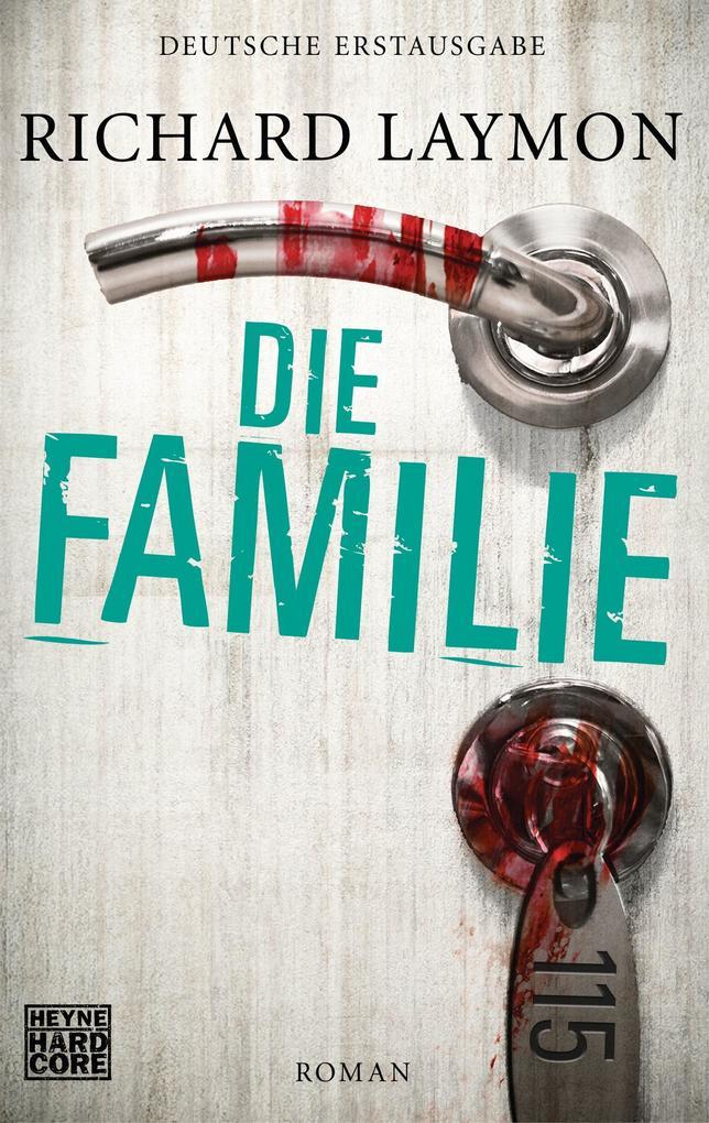 Die Familie als Taschenbuch