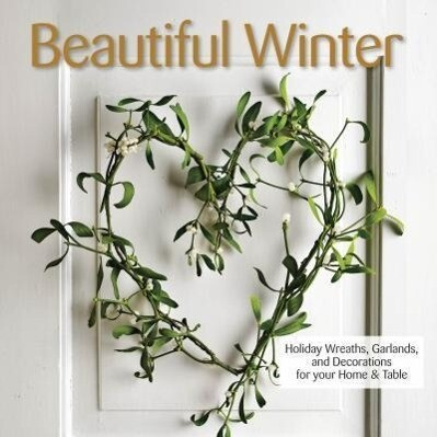 Beautiful Winter als Taschenbuch
