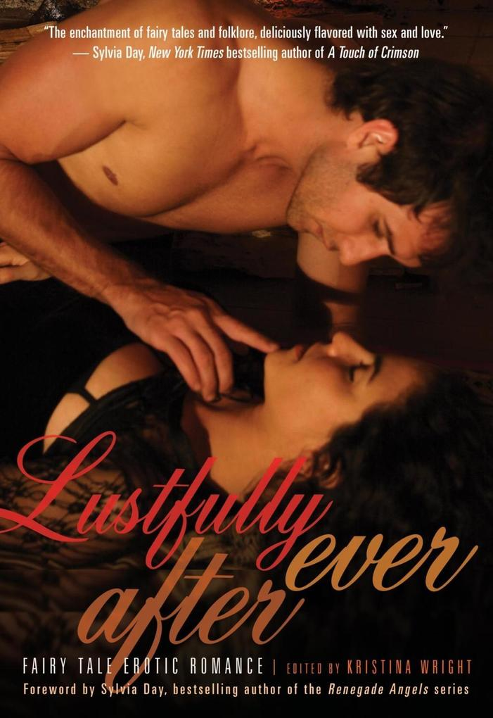 Lustfully Ever After als eBook epub