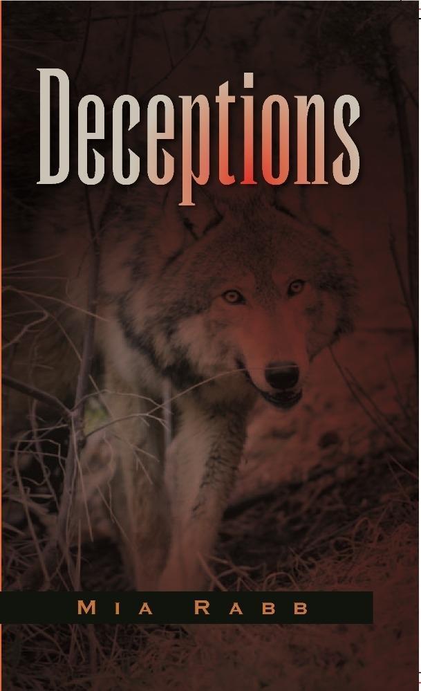 Deceptions als eBook epub