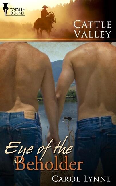 Eye of the Beholder als eBook epub