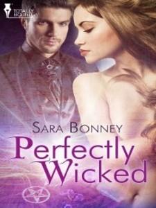 Perfectly Wicked als eBook epub