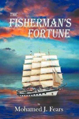 The Fisherman's Fortune als Taschenbuch