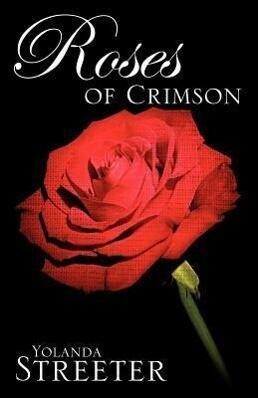 Roses of Crimson als Taschenbuch