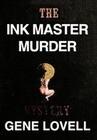 The Ink Master Murder