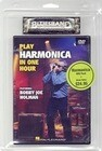 Play Harmonica Pack