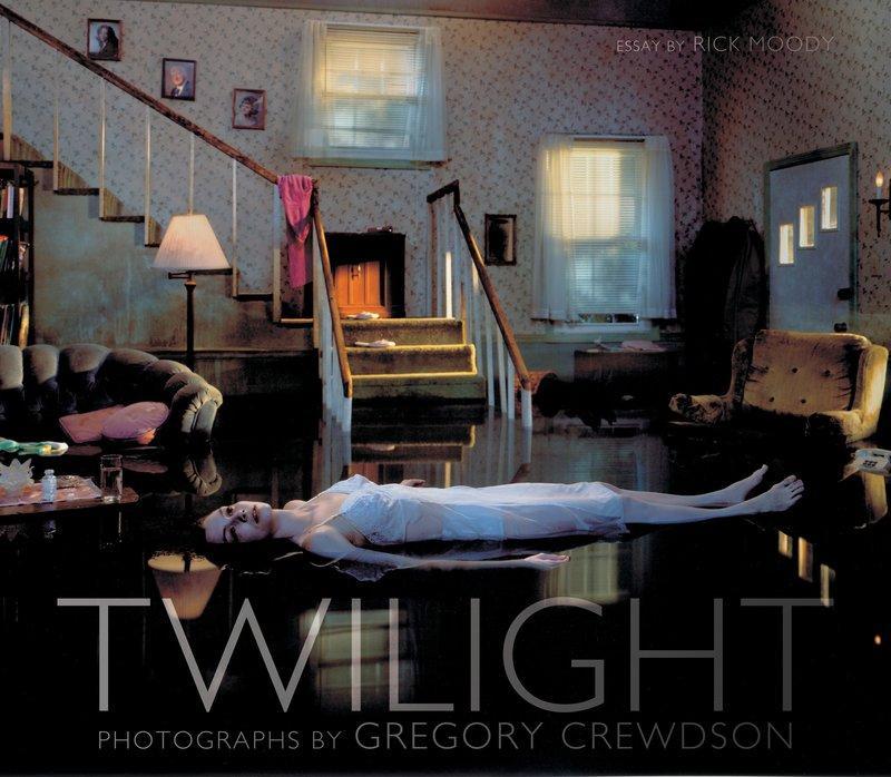 Twilight als Buch (gebunden)