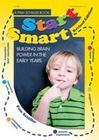 Start Smart! Rev. Ed.