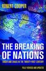 The Breaking of Nations