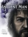 Genius of Ancient Man