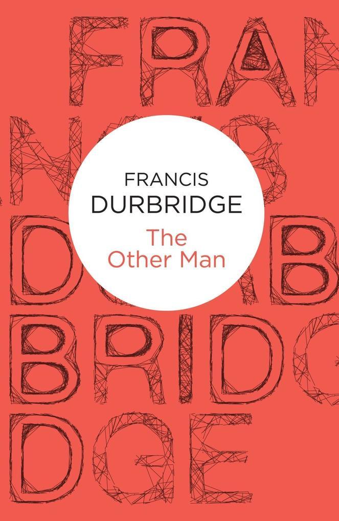 The Other Man als eBook epub