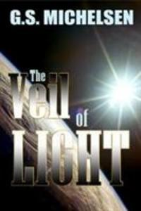Veil of Light, The als Taschenbuch