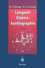 Langzeit-Elektrokardiographie