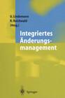 Integriertes Änderungsmanagement