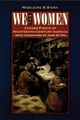 We the Women als Taschenbuch