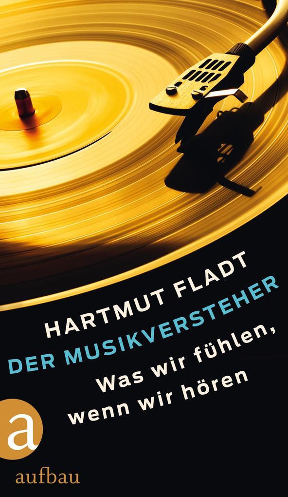 Der Musikversteher als eBook epub