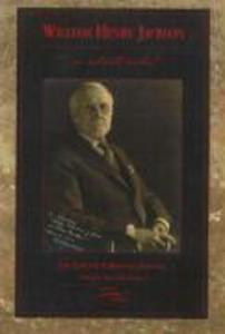 William Henry Jackson als Taschenbuch