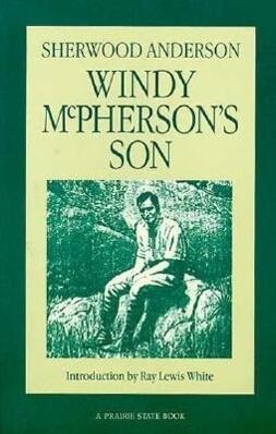 Windy McPherson's Son als Taschenbuch