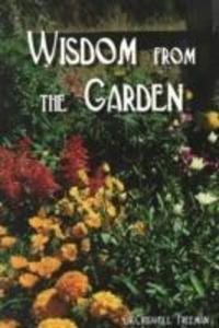 Wisdom from the Garden als Taschenbuch