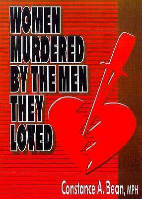 Women Murdered by the Men They Loved als Taschenbuch