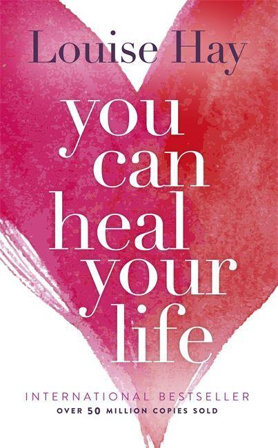 You Can Heal Your Life als Buch (kartoniert)