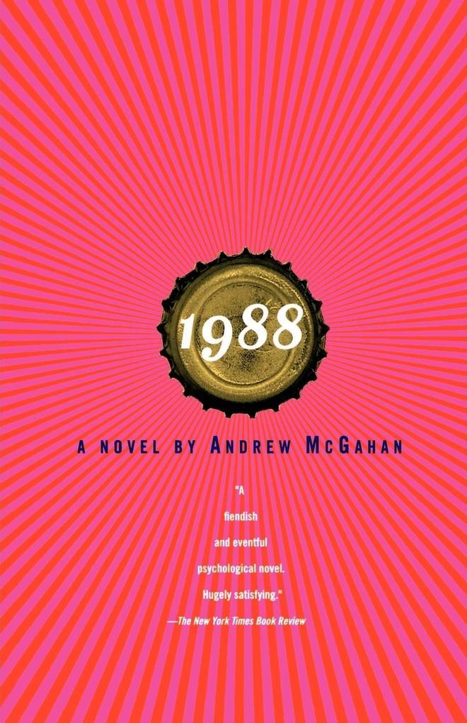 1988 als Taschenbuch