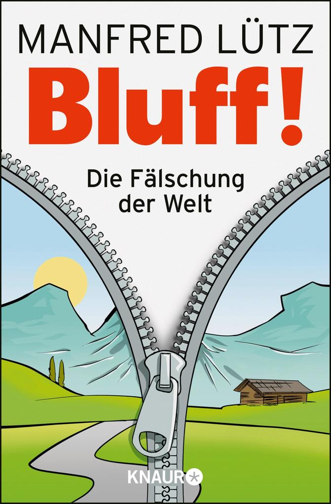 BLUFF! als eBook epub