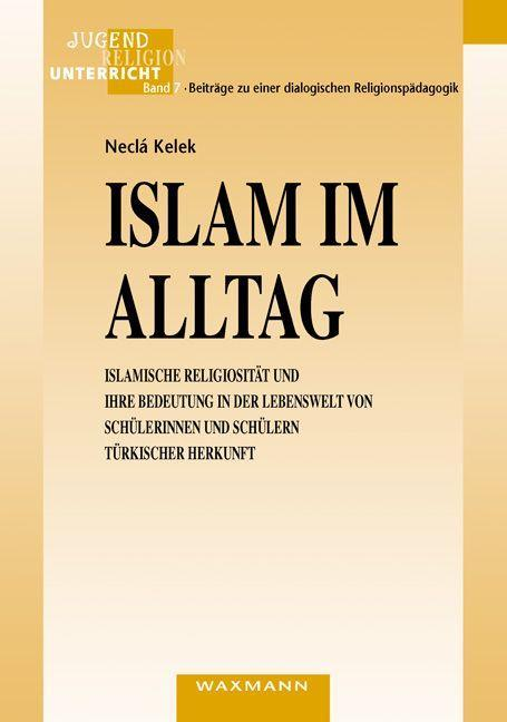 Islam im Alltag als Buch (kartoniert)