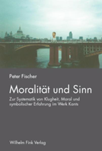 Moralität und Sinn als Buch (kartoniert)