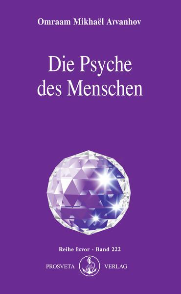 Psyche des Menschen als Buch (kartoniert)