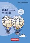 Didaktische Modelle (14. Auflage)