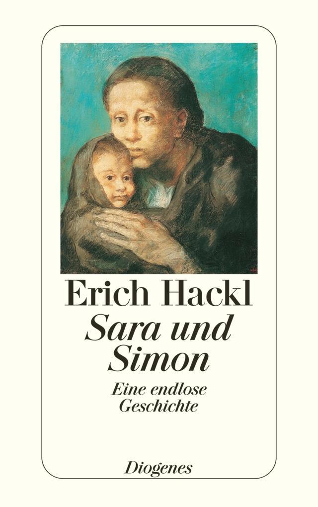 Sara und Simón als eBook