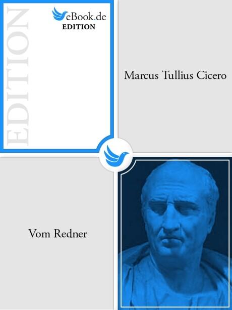 Vom Redner als eBook