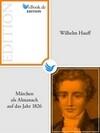 Märchen als Almanach auf das Jahr 1826