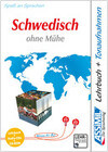 ASSiMiL Selbstlernkurs für Deutsche / Assimil Schwedisch ohne Mühe