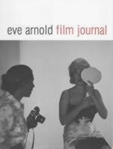 Eve Arnold als Buch (gebunden)