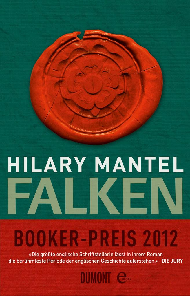 Falken als eBook epub