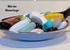 Bilder ohne Nebenwirkungen (Wandkalender 2013 DIN A3 quer)