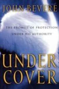 Under Cover als Taschenbuch