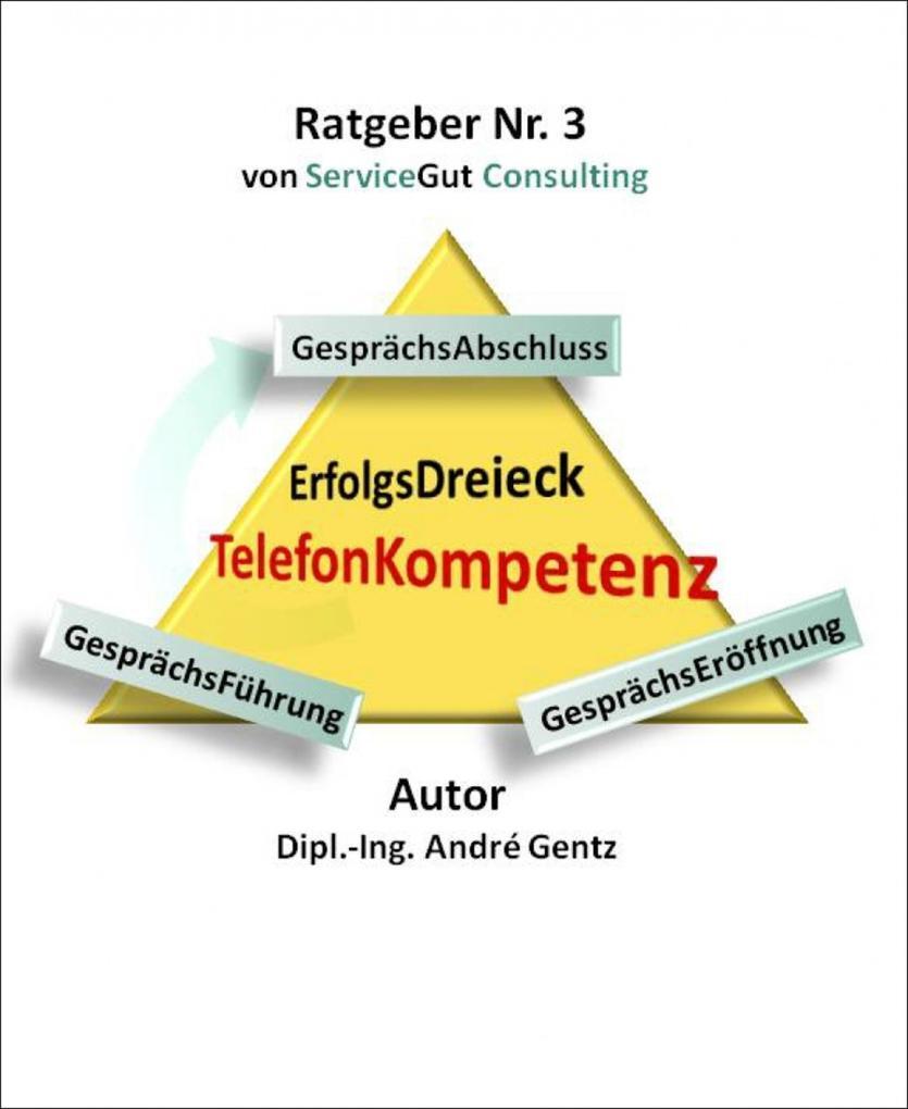 TelefonKompetenz als eBook epub