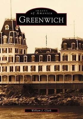 Greenwich als Taschenbuch